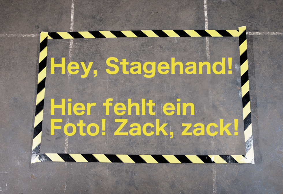no-picture-stagehand